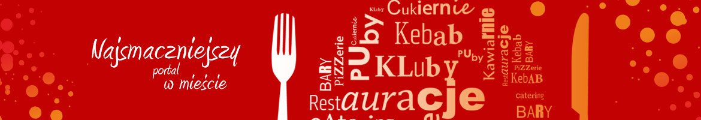 menu online